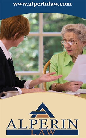 Elder Law and Special Needs Law