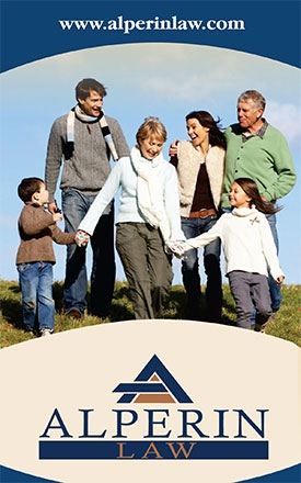 Estate & Legacy Planning: Protect Your Family, Business and Assets
